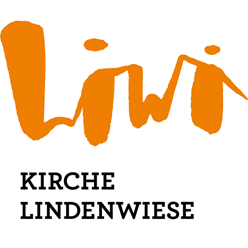 Kirche Lindenwiese - Predigten