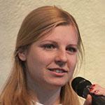 Anna-Lena Pfenninger