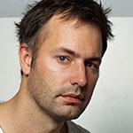 Dan Schürch