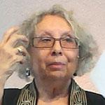 Karin Walz