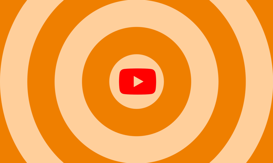 Livestream Symbolbild