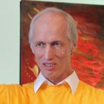 Michael Menne