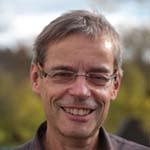 Klaus Schreiner