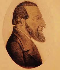 Samuel Heinrich Fröhlich (Quelle: etg-bern.ch)