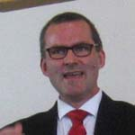 Stefan Schweyer