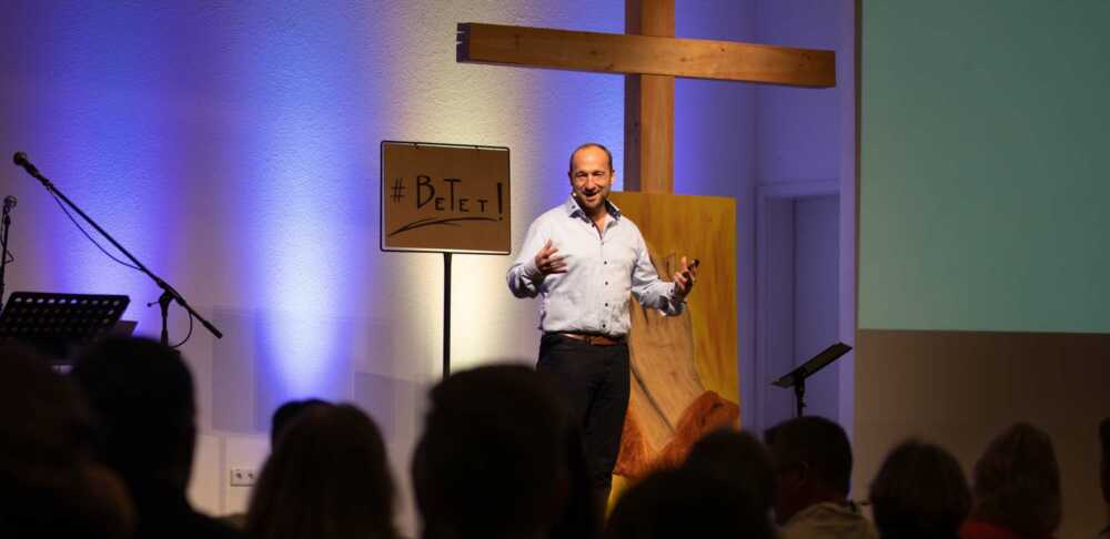 2019-11-24 Predigt Daniel Plessing -100
