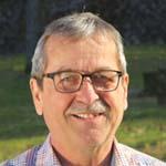 Dr. Thomas Dauwalter