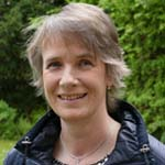 Ursula Schmidt