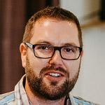 Martin Schnegg