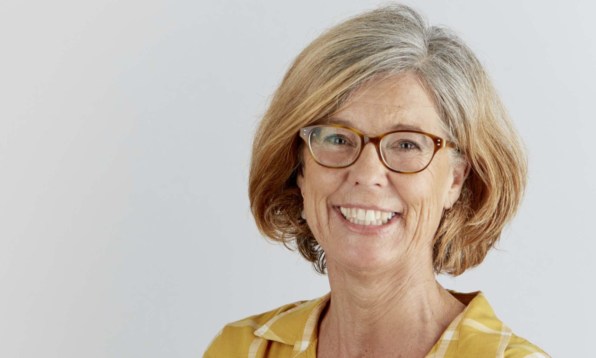 Sabine Huland