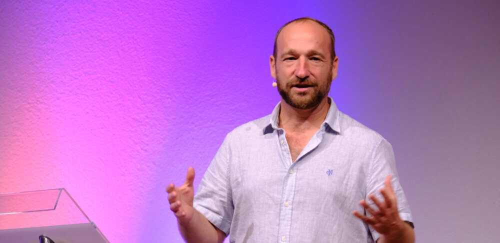 2020-06-28 Daniel Plessing, Predigt