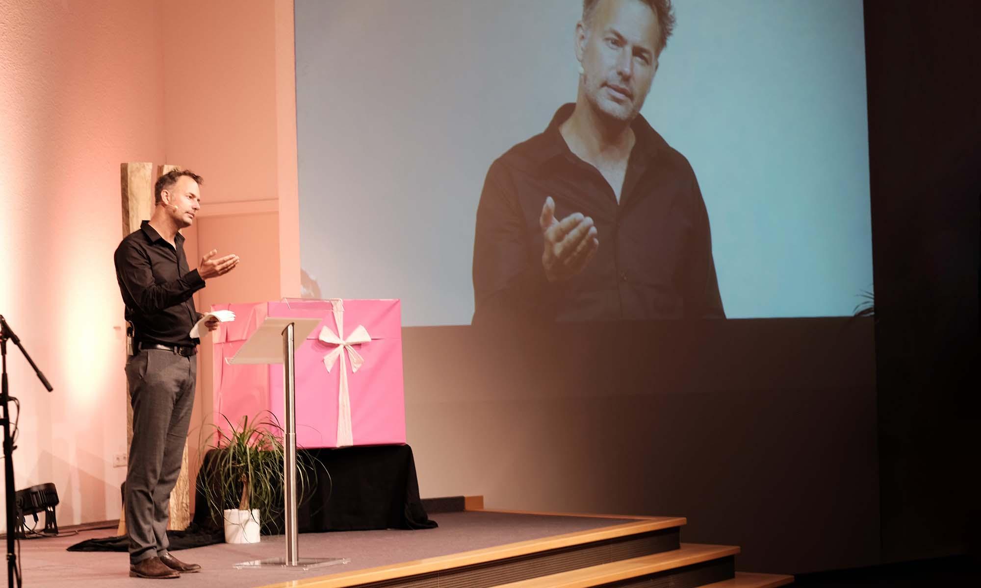 2020-08-30 GD Dan Schürch, Gott heilt immer!
