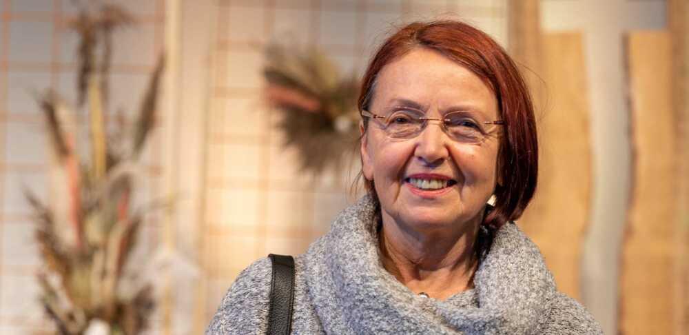 Sigrid Rauch